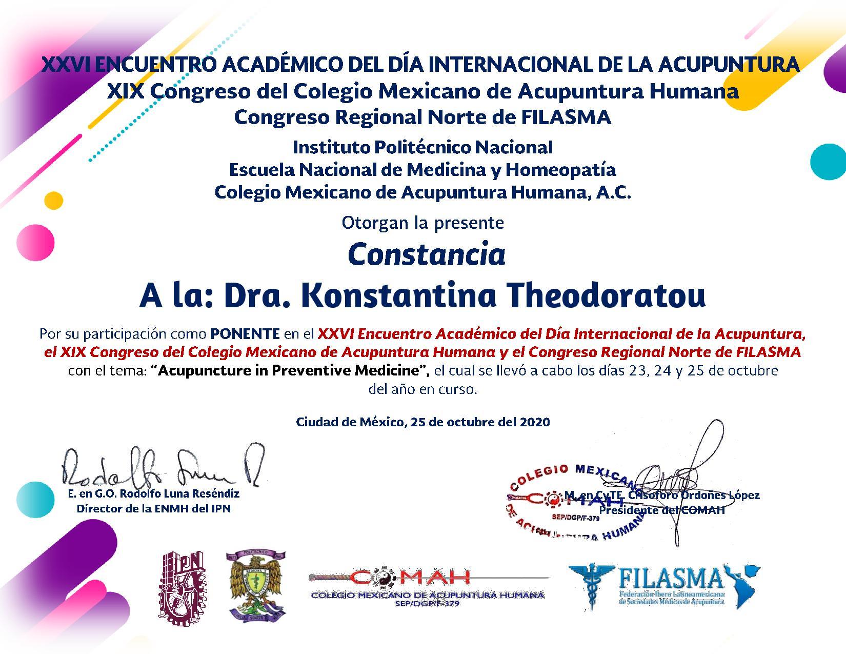 Dra. Konstantina Theodoratou-page-001